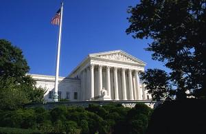 Supreme_Court-300x195