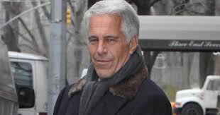Epstein´s Will Found!  Signed 2 Days Before Death