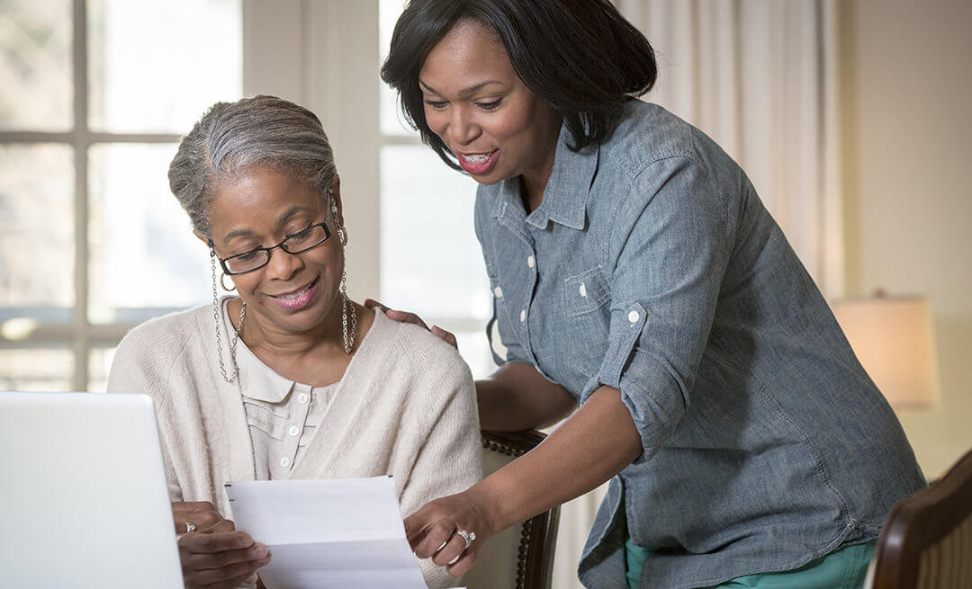 Use Estate Planning to Avoid Adult Guardianship—and Elder Abuse: Part 2