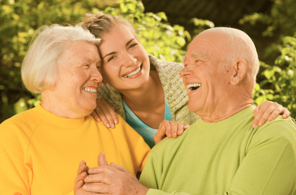Use Estate Planning to Ensure Your Legacy Doesn't Get Erased
