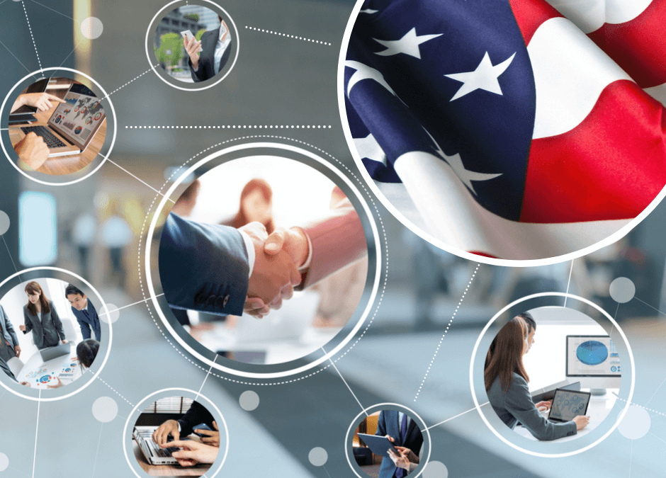Things You Need to Know About Doing Business in the U.S.