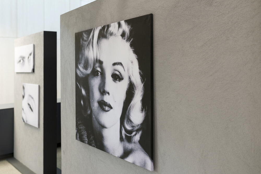 Marilyn Monroe's Estate is Making People Rich – But Who?