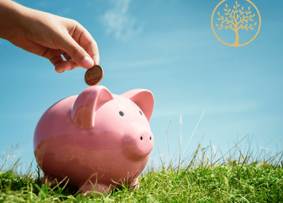 4 Year-End Tax-Saving Strategies for 2019