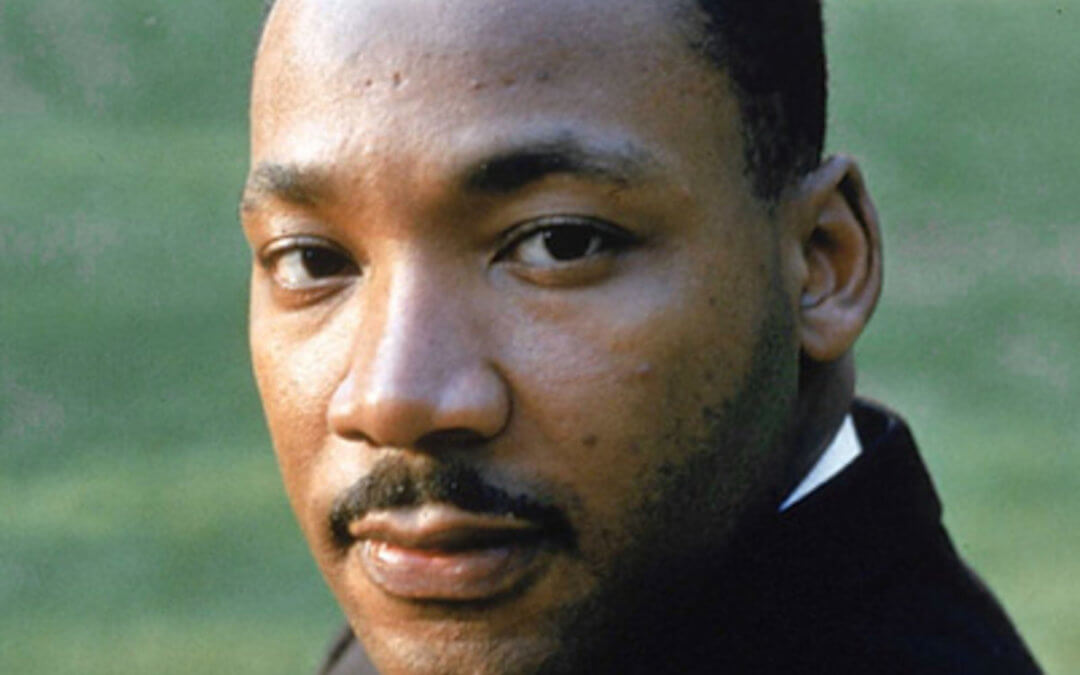 Dr. King's Legacy Tarnished Due To Ongoing Legal Fights?