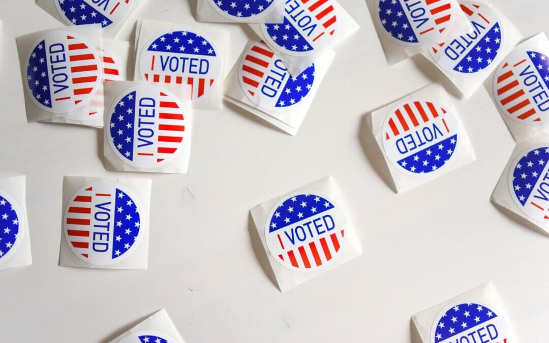 Start Planning Now to Prepare Your Estate for a Possible Democratic Sweep—Part 2